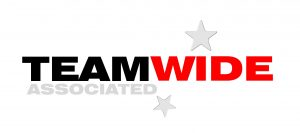logo management artistico Team Wilde